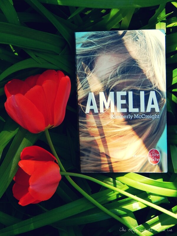 Amélia