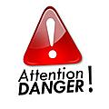 voisinssolitaires.com 2 - alerte