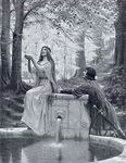 300px_Edmund_Blair_Leighton___Pelleas_and_Melisande
