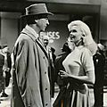 jayne-1957-film-the_wayward_bus-film-03-2