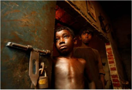 child_labour_8