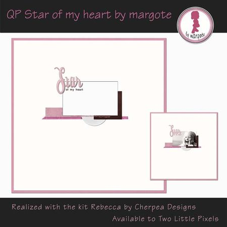preview_QP_Star_of_my_heart_by_margote