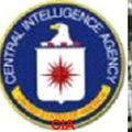 Chronologie du terrorisme contre cuba 1959-2001