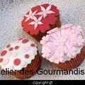 Cupcakes AG 1