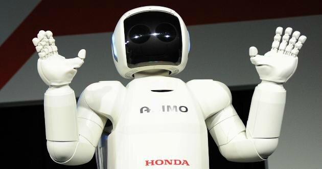 816-conccu-par-honda-asimo-est-un-robot-630x0-1