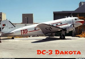 dc-3_dakota
