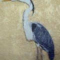 Heron 120x70