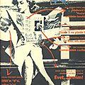 2006-02-express_magazine-turquie