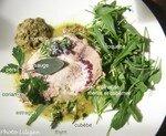 assiette_porc_aux_herbes