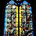 chapelle Alberola 6 vitraux 3