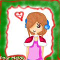mélou2