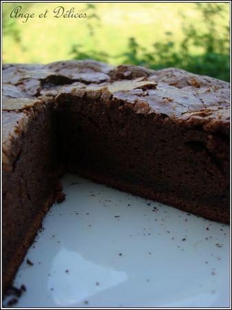 Moelleux_au_chocolat_02