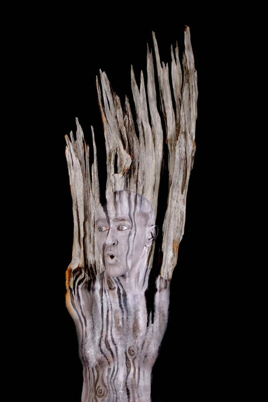 old_wood_fs
