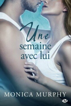 one-week-girlfriend,-tome-1---une-semaine-avec-lui-429295-250-400