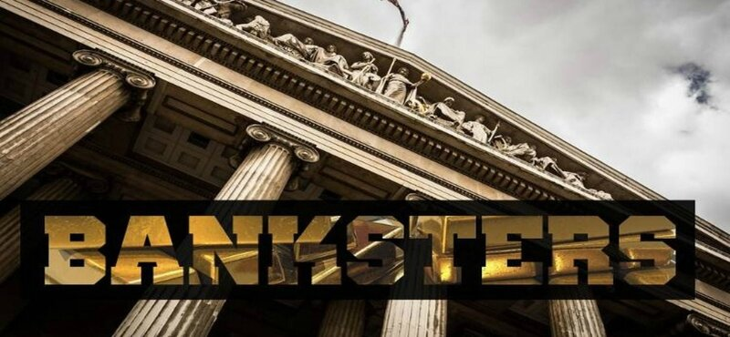 banksters-1728x800_c