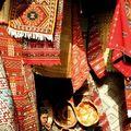 Bazar Fés 2
