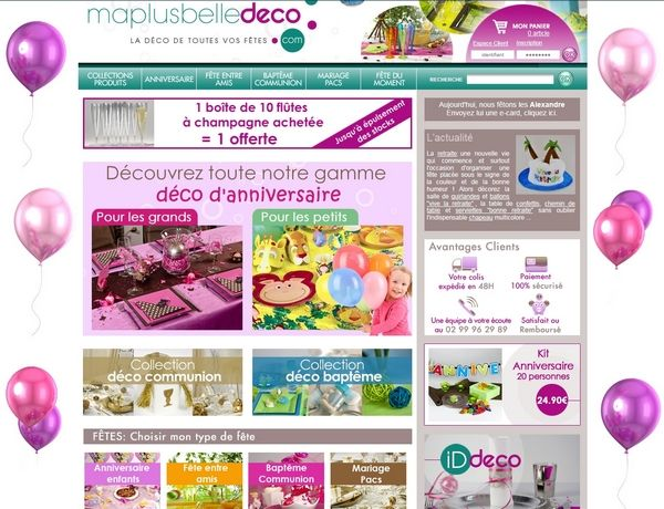 ma_plus_belle_d_co