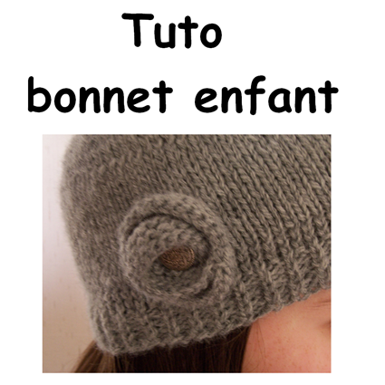 Tuto bonnetso