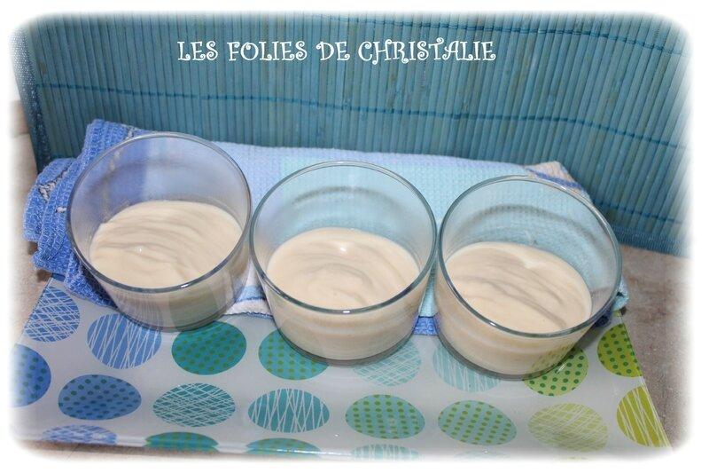 Crème 2 saveurs 5