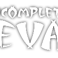 Eva l'incomplète - complete edition - annonce
