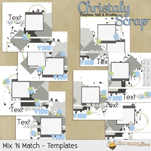 Christaly_MixNmatch_TP
