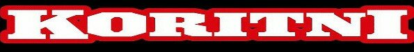 koritni_logo