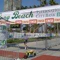 HM Long Beach 071014 033