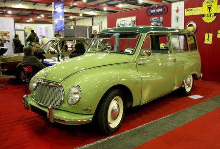 DKW_3_6_F94_universal_break_de_1957__Salon_Champenois_du_v_hicule_de_collection__01