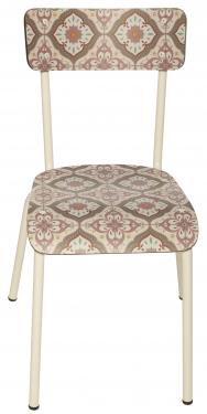 Chaise-Suzie-Carreaux-de-ciment-1-188x375