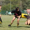 04IMG_0456T