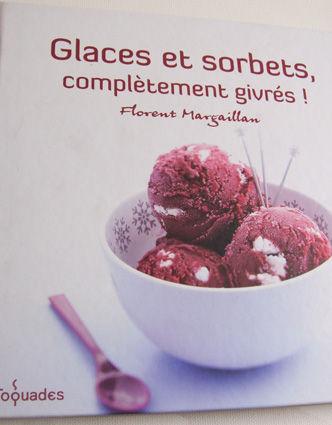 livre_cadeau_concours_glace
