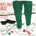 Stan Getz - 1955 - West Coast Jazz (Verve)
