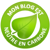 badge-co2_blog_vert_100_tpt_2