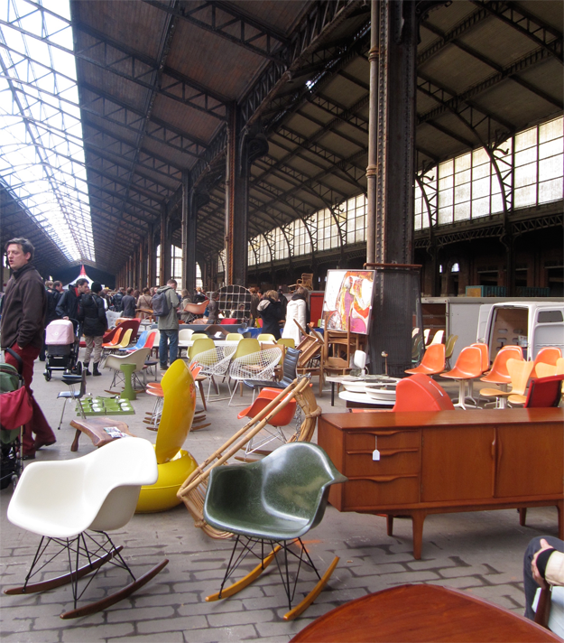 brussels_vintage_market_2012_le13zor
