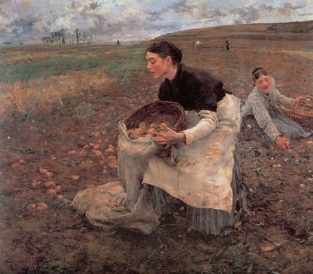 Gathering_Potatoes_Bastien_Lepage_L