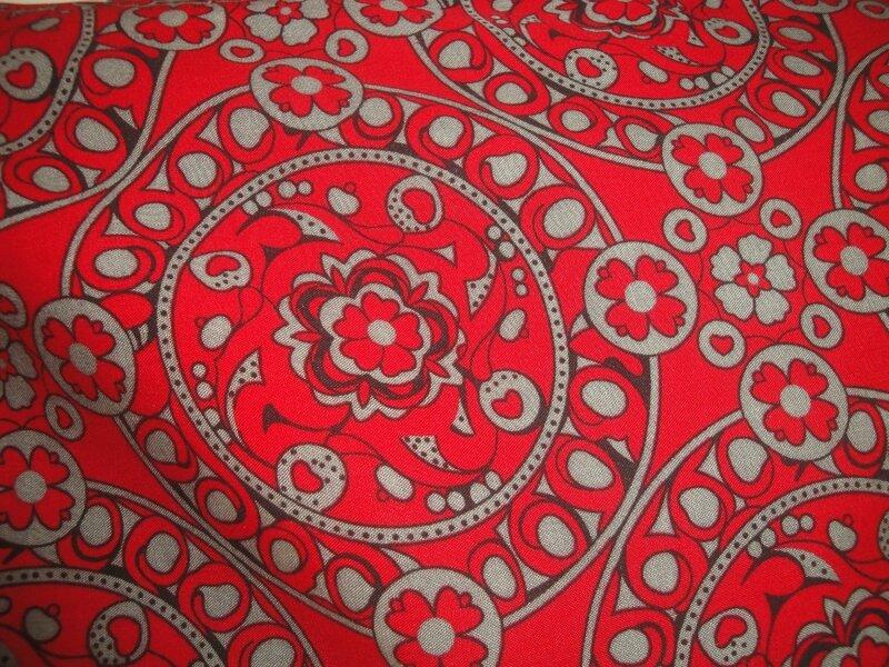kimono 07