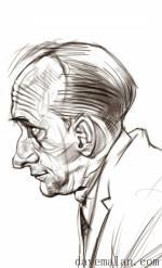 dmalan_drawing