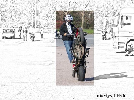 Motards_acrobates_6