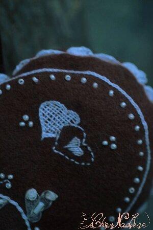 coeur de pain d epices brode_5