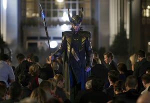Marvel-The-Avengers-Movie-2012-HD-Wallpaper-loki-6