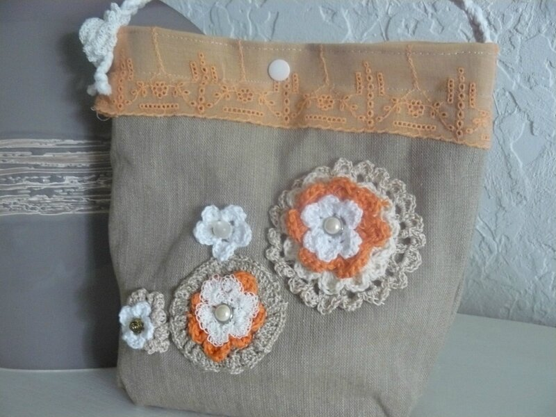 mini sac fleuri 2 aout 002