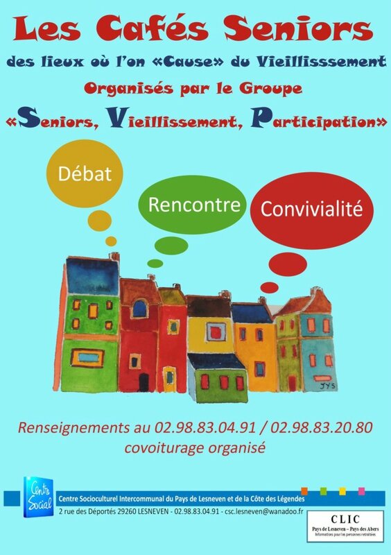 Flyer SVP recto comp