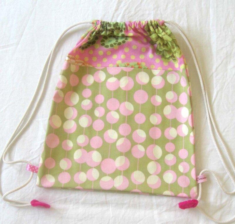 sac rose2