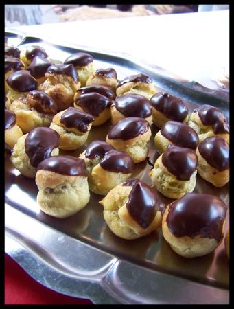 chouxchocolat2