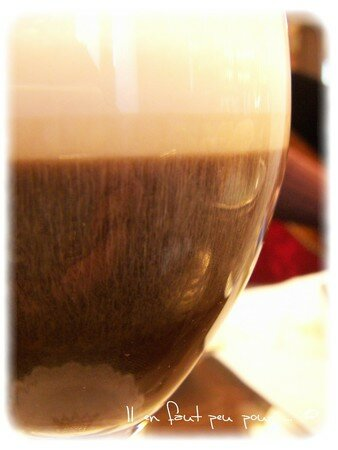 crillon_irish_coffee2