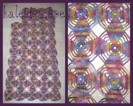 futur kaleidoscope-001