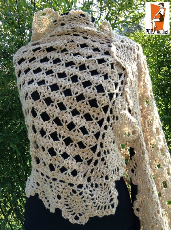 crochetetolenormandie