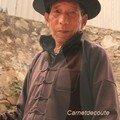GrandPere