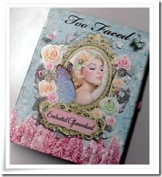 Too-Faced-Holiday-2010-Too-Faced-Enchanted-Glamourland-Palette-11
