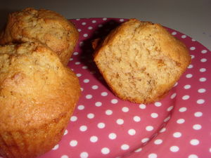 blog_cuisine_451